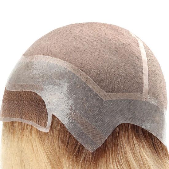 tymeless hair medical wig cap