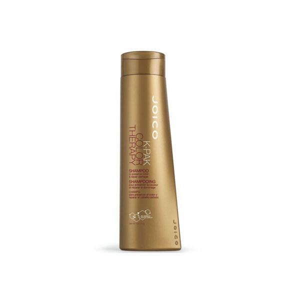 Joico K Pak Colour Therapy Shampoo 300ml