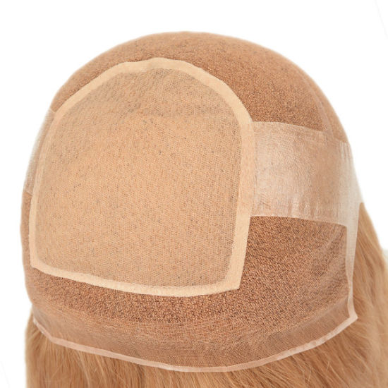 tymeless hair light blonde medical wig