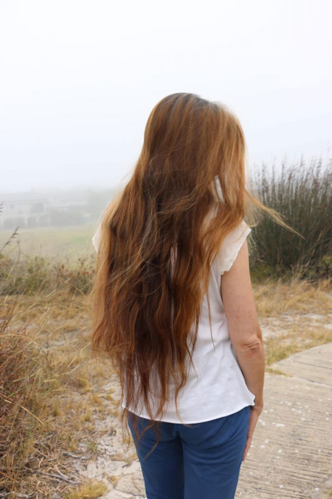 Tymeless-hair-8