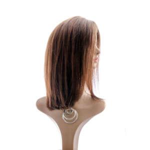 Tymeless Hair Wigs Shoot 108
