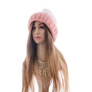 Tymeless Hair Wigs beanie wig