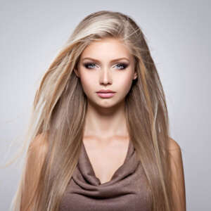 Tymeless Hair And Wigs