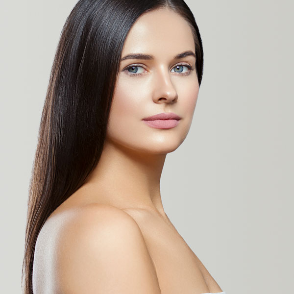 tymeless hair and wigs natural black eyebrows