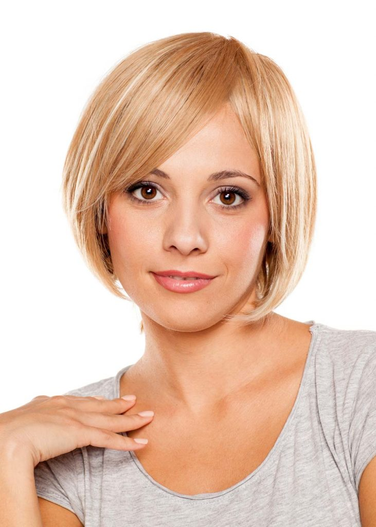 Tymeless Hair Wigs Cancer Awareness