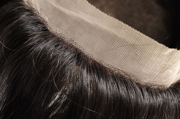 Tymeless Hair Wigs Hacks Tips