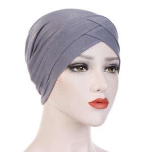 Tymeless Hair Wigs Hair Wrap Bonnet
