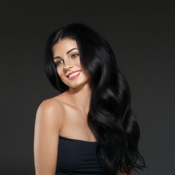 Tymeless Hair Wigs Keratin Tip Extensions