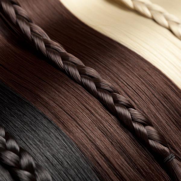 Tymeless Hair & Wigs Weaves