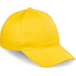 Yellow Wig Cap Accessories