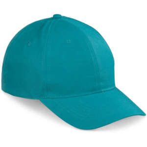 Aqua Wig Cap Accessories