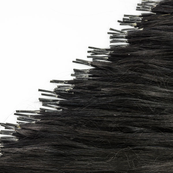 Tymless Hair And Wigs Keratin Tips