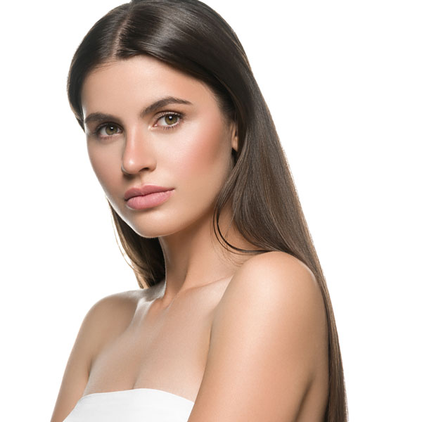 Tymeless Hair And Wigs Weft Brunette Collection