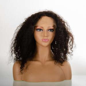 Tymeless Hair Wigs Kinky Curl