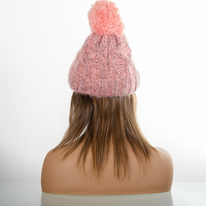 Tymeless Hair Wigs Beanie Wigs