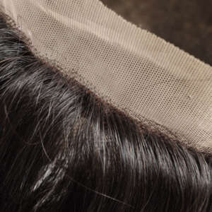 Tymeless Hair & Wigs Lace Frontal