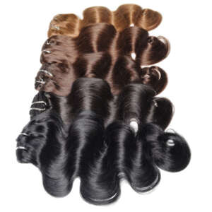 Tymeless Hair And Wigs Wefts