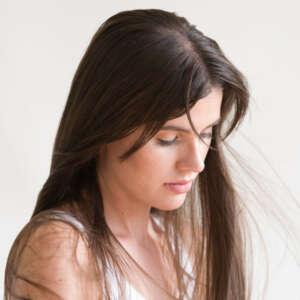 Tymeless Hair & Wigs Topper
