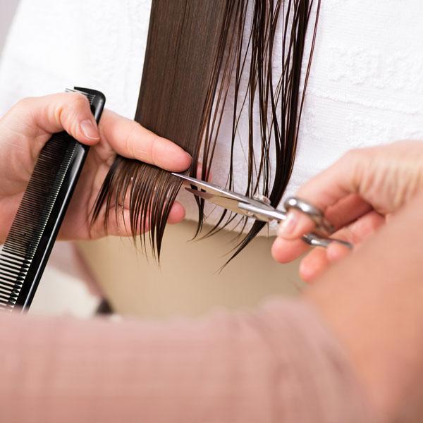 Tymeless Hair & Wigs Winter Hair Survival Guide