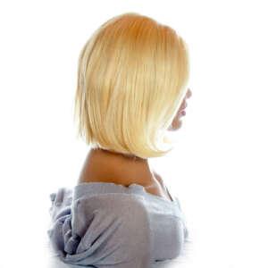 Tymeless Hair Wigs Bob Wig