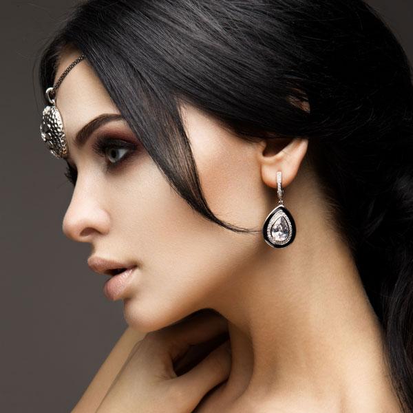 Tymeless Hair & Wigs Hair Bridal Hair Accessories
