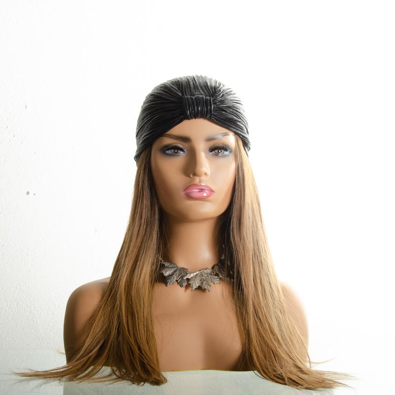 Tymeless Hair & Wigs