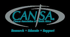 CANSA Logo