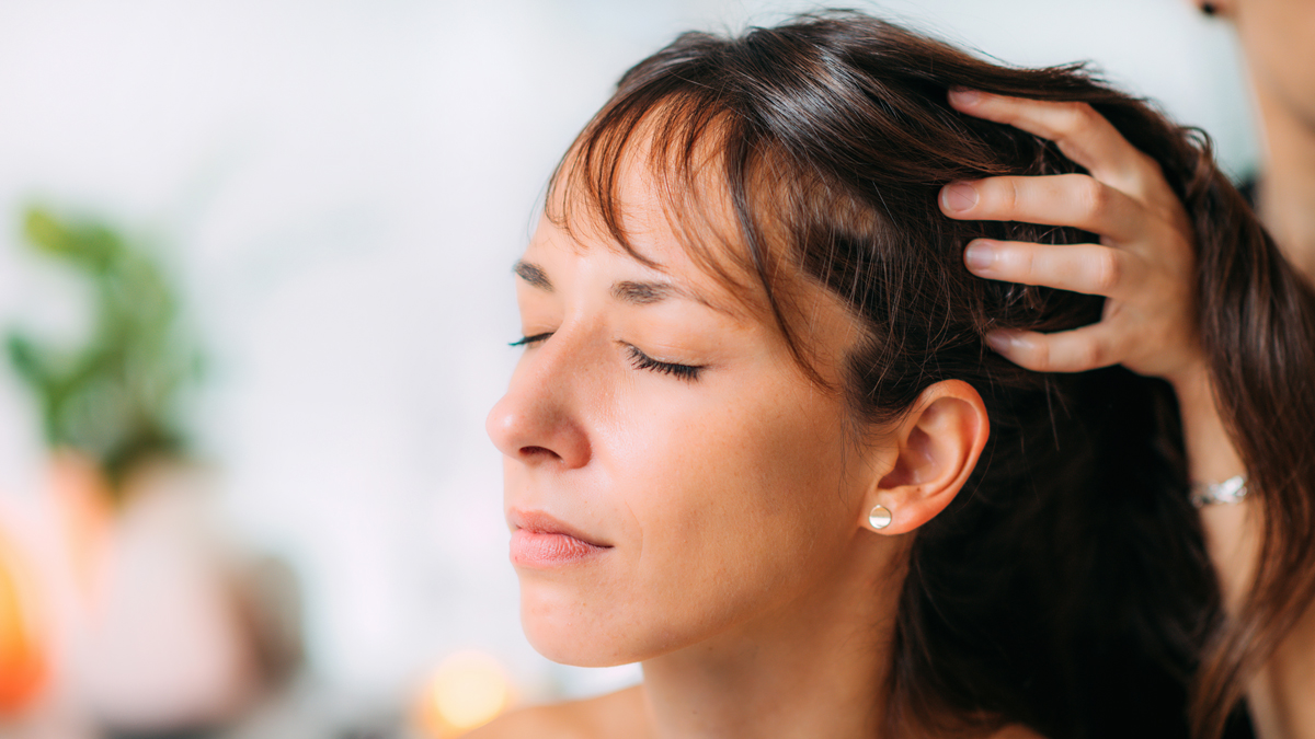 Is Hair Loss A Lost Cause?