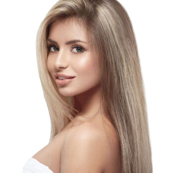 Tymeless Hair & Wigs Keratin