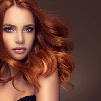 Tymeless hair wigs winter hair trends